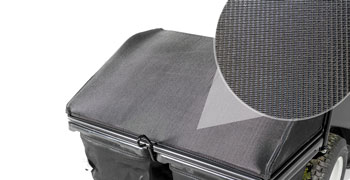 vented-collection-bags