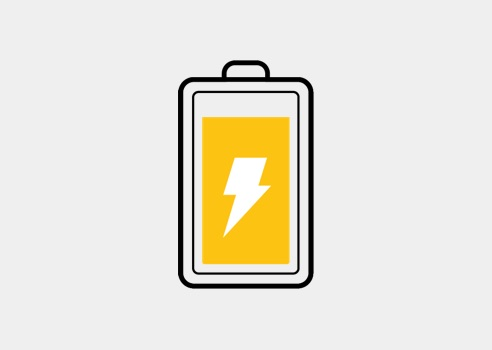 lithium-ion-feature