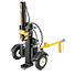 Go to Log Splitter Parts category