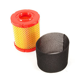 filters-937-05066