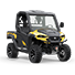 Go to Utility Vehicle Parts category