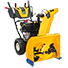 Go to Snow Blower Parts category