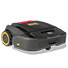 Go to Robotic Mower Parts category