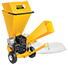 Go to Chipper Shredder Vacuum Parts category