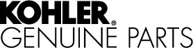 kohler-genuine-parts-logo